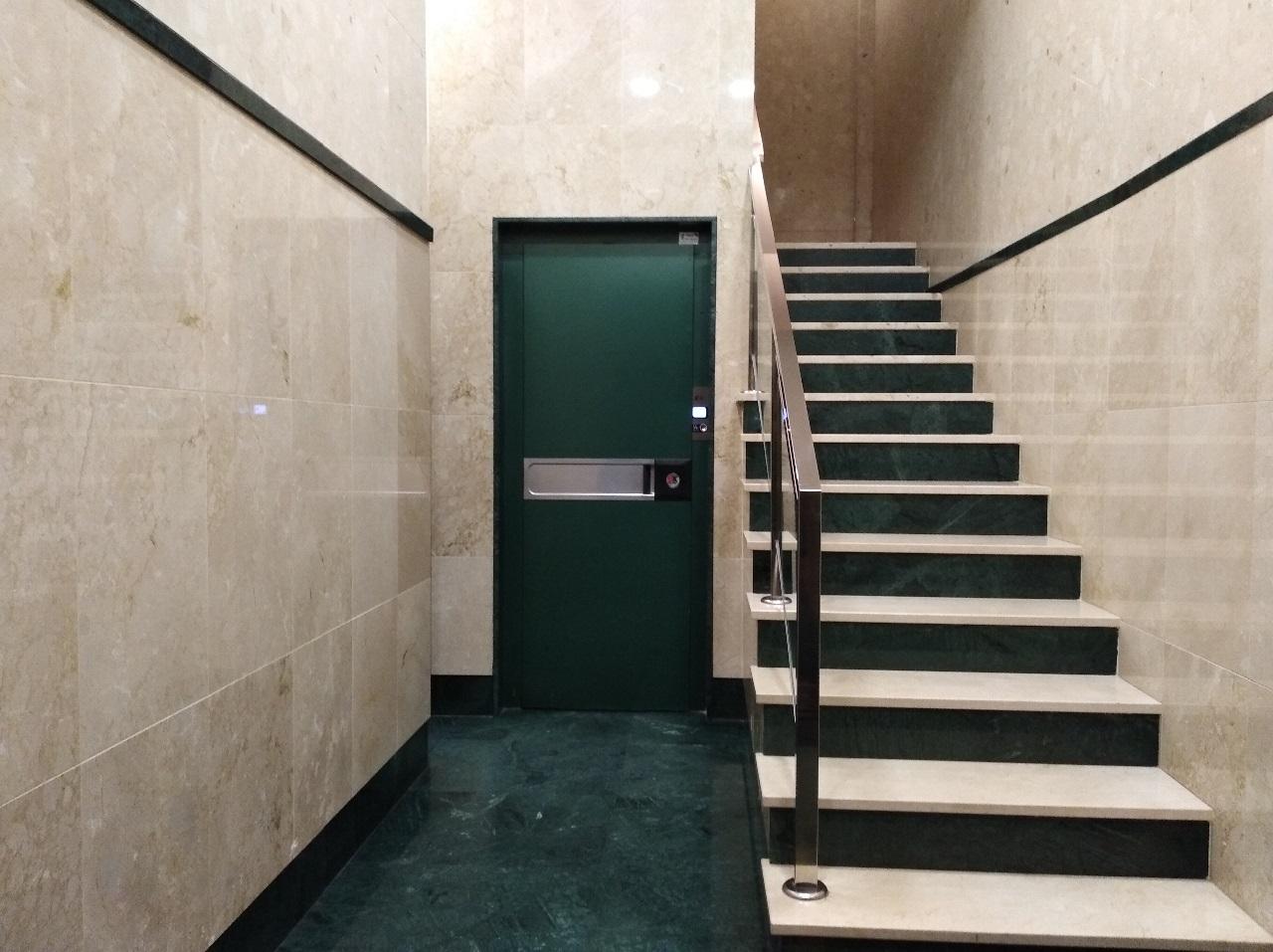 -eu-west-1.amazonaws.com/mobilia/Portals/inmoatrio/Images/6489/4029225