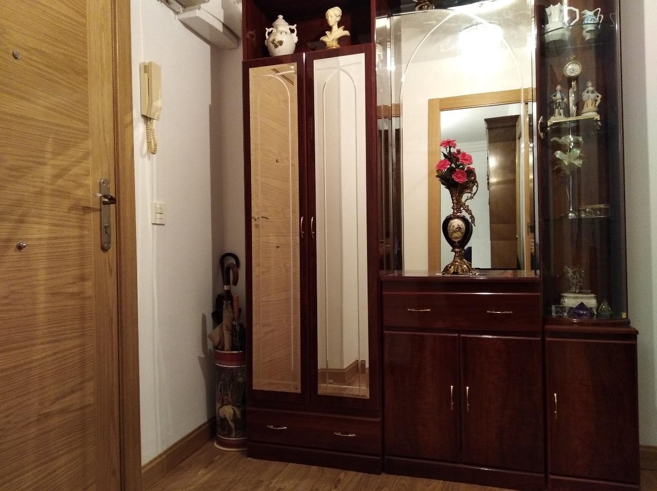 -eu-west-1.amazonaws.com/mobilia/Portals/inmoatrio/Images/6489/4029458