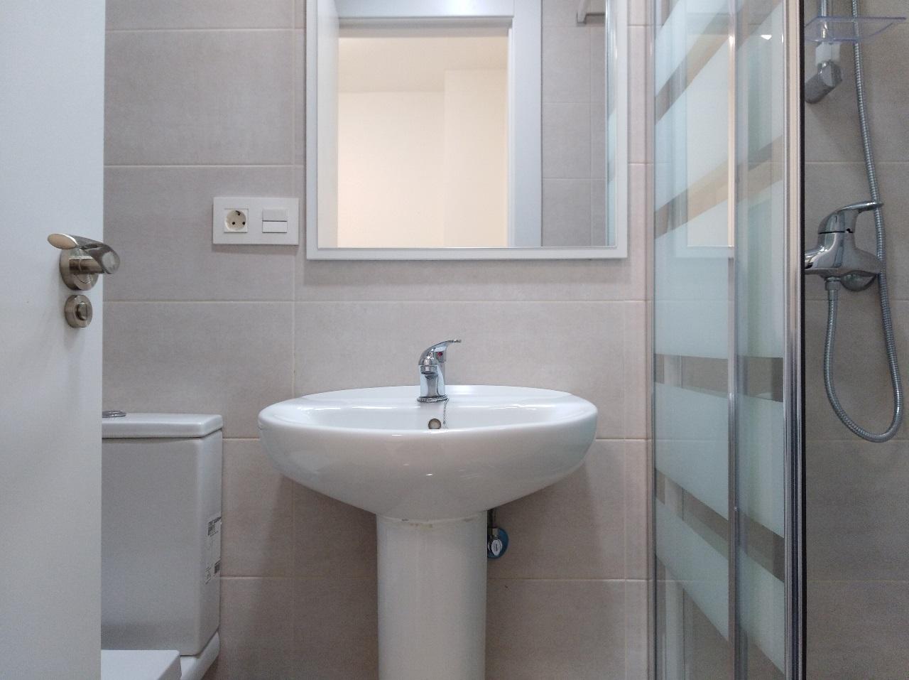 -eu-west-1.amazonaws.com/mobilia/Portals/inmoatrio/Images/6514/4032567
