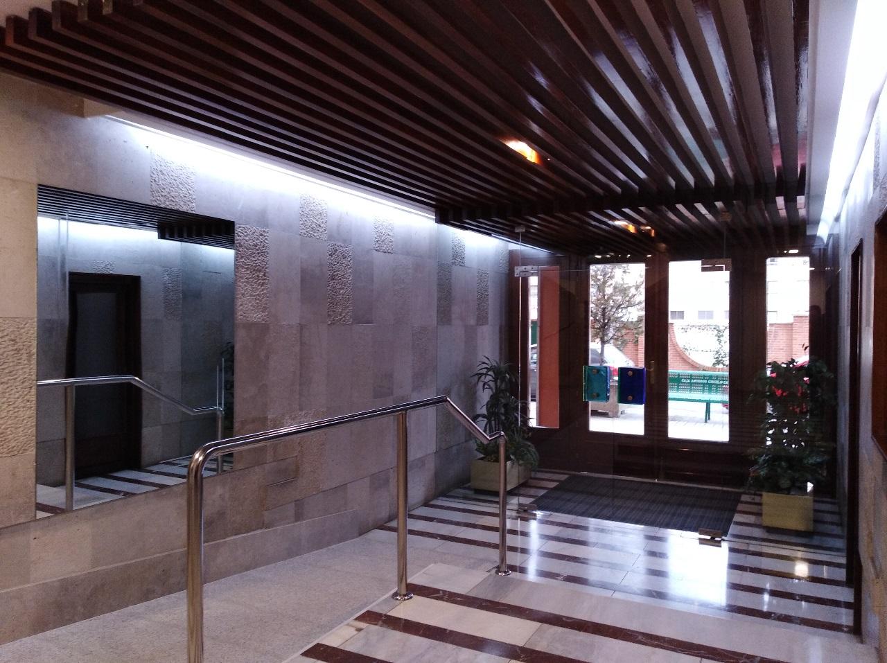 -eu-west-1.amazonaws.com/mobilia/Portals/inmoatrio/Images/6514/4032633