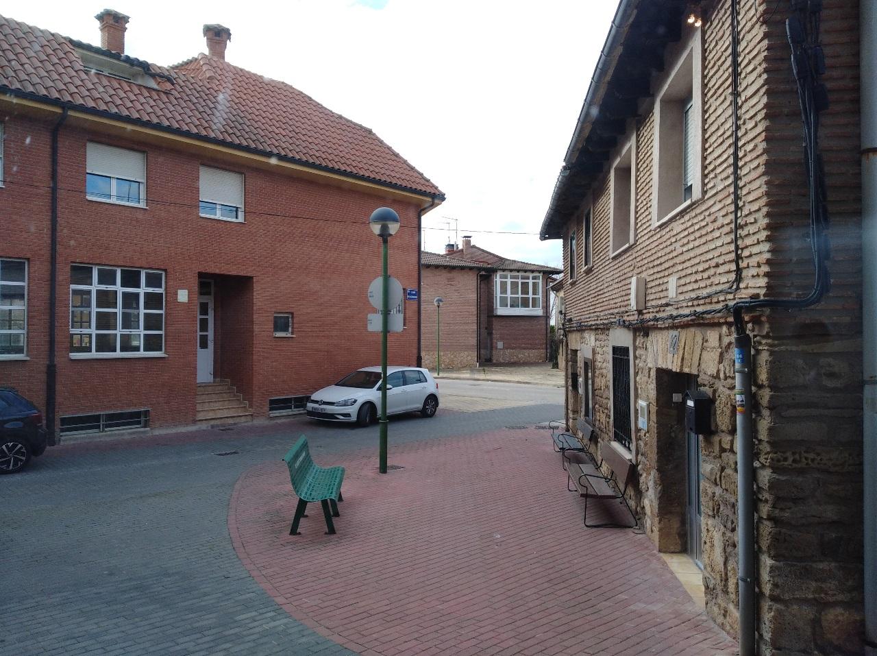 -eu-west-1.amazonaws.com/mobilia/Portals/inmoatrio/Images/6515/4033156