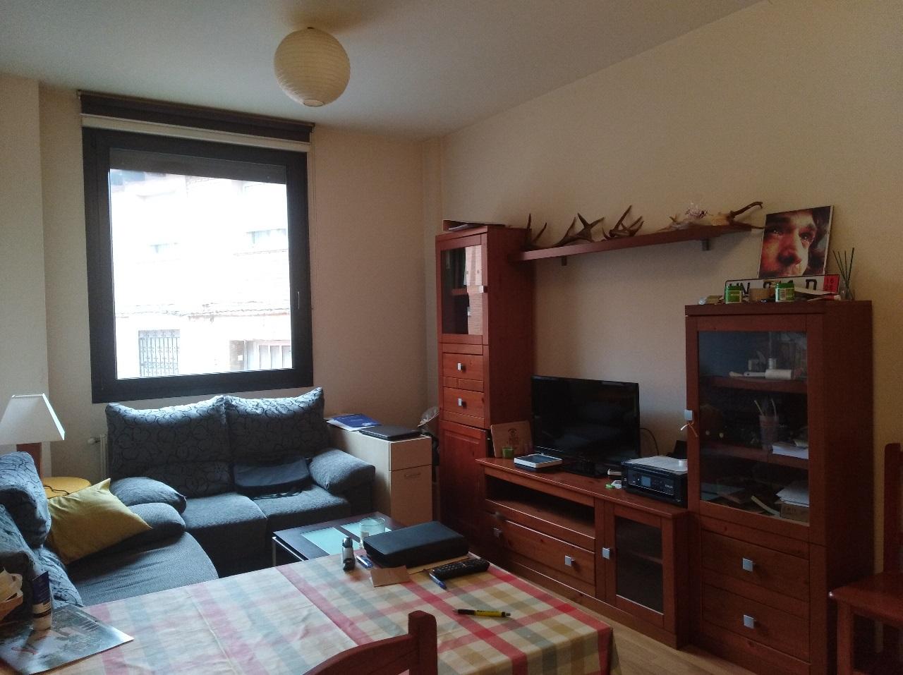 -eu-west-1.amazonaws.com/mobilia/Portals/inmoatrio/Images/6515/4033166
