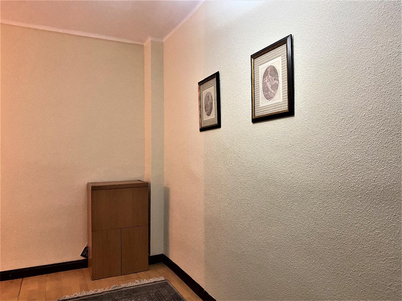-eu-west-1.amazonaws.com/mobilia/Portals/inmoatrio/Images/6601/4143120