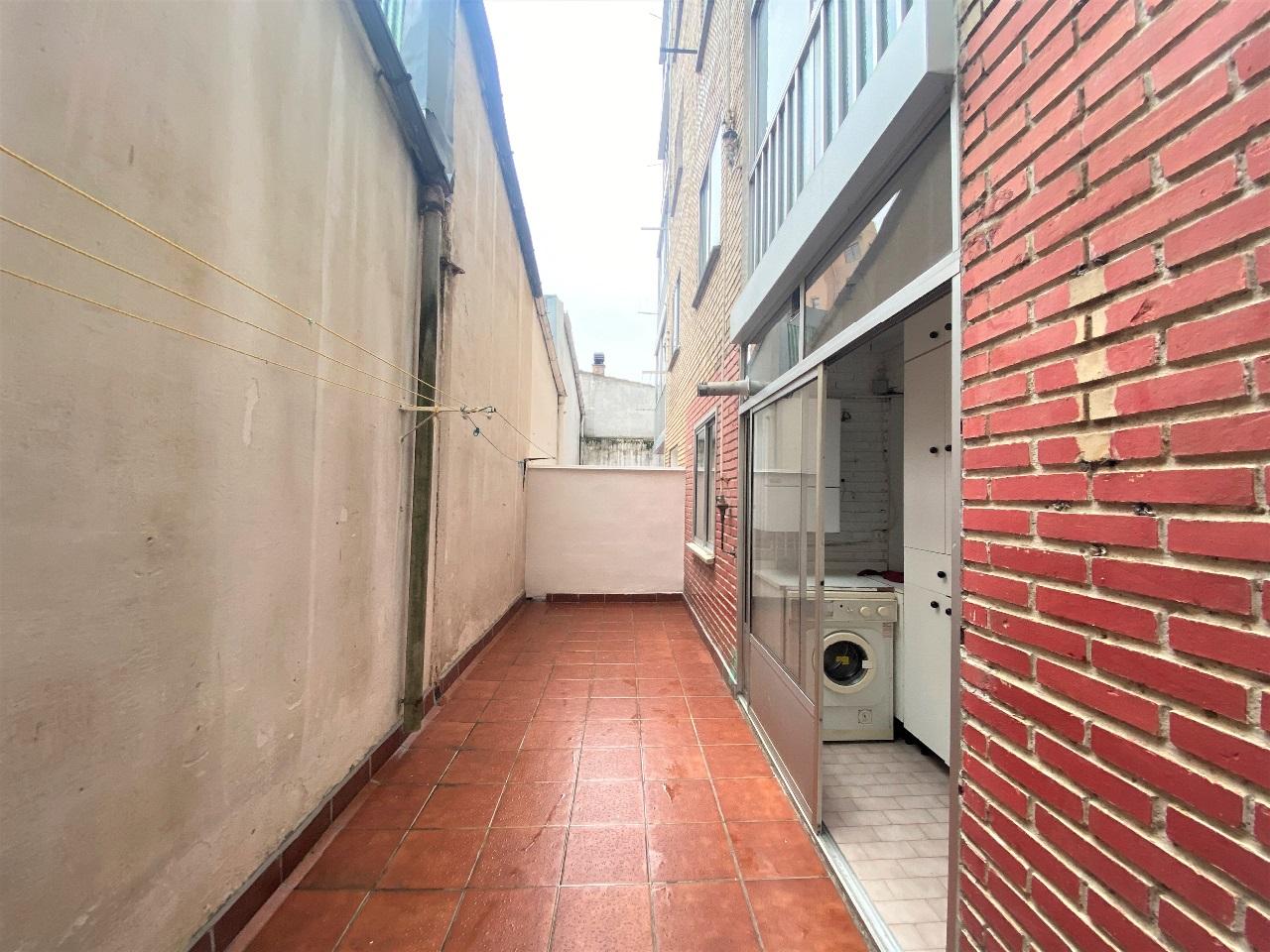 -eu-west-1.amazonaws.com/mobilia/Portals/inmoatrio/Images/6601/4143161