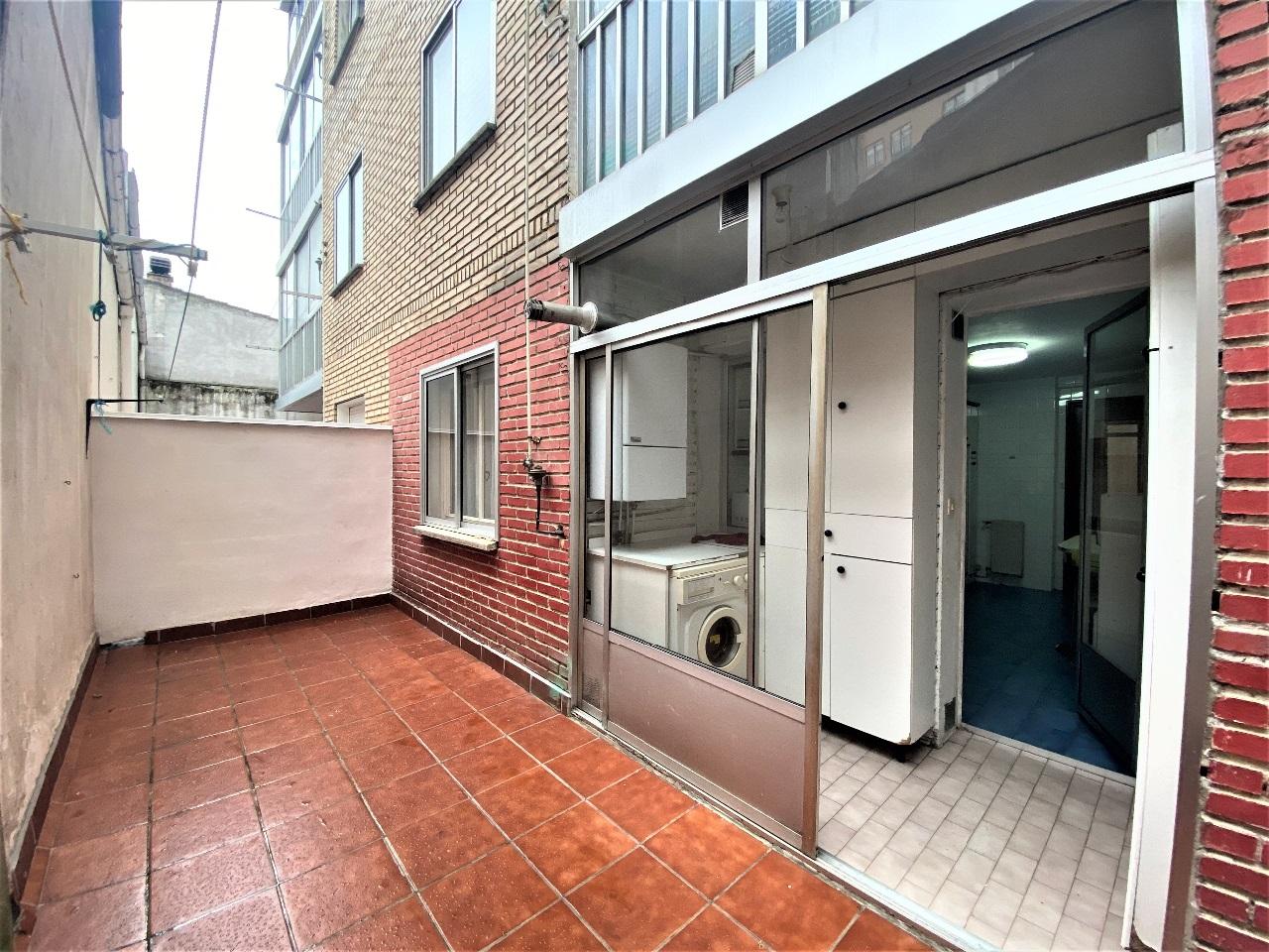 -eu-west-1.amazonaws.com/mobilia/Portals/inmoatrio/Images/6601/4143162