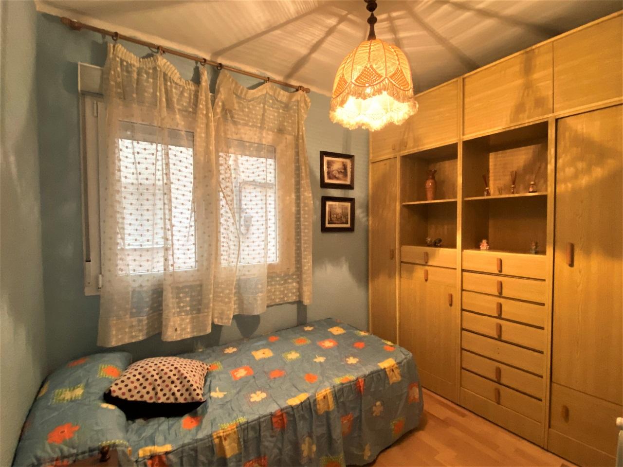 -eu-west-1.amazonaws.com/mobilia/Portals/inmoatrio/Images/6601/4143167