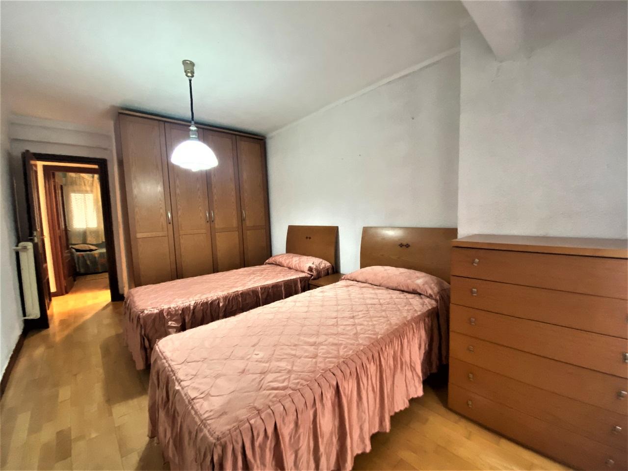 -eu-west-1.amazonaws.com/mobilia/Portals/inmoatrio/Images/6601/4143171