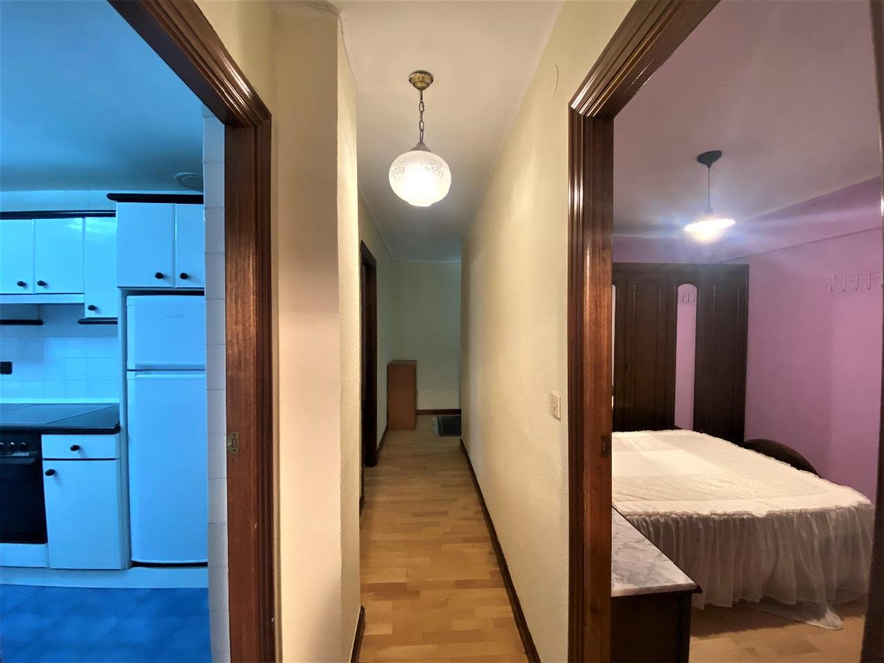 -eu-west-1.amazonaws.com/mobilia/Portals/inmoatrio/Images/6601/4143174