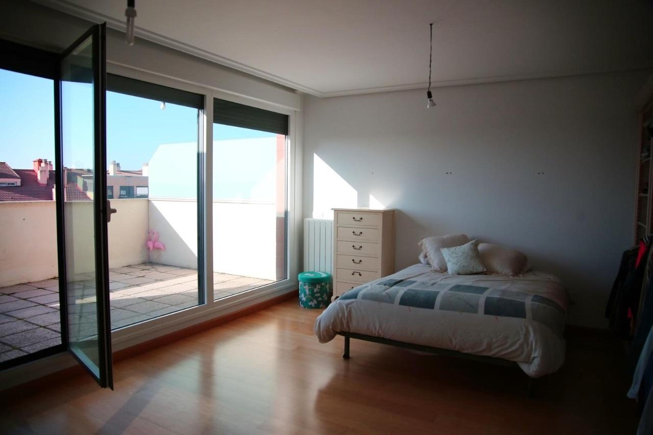 -eu-west-1.amazonaws.com/mobilia/Portals/inmoatrio/Images/6608/4148861
