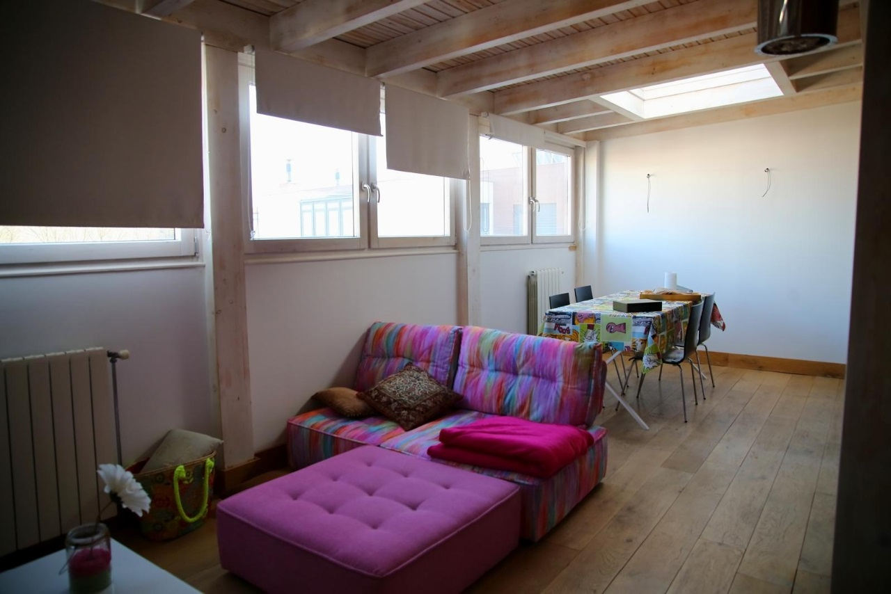 -eu-west-1.amazonaws.com/mobilia/Portals/inmoatrio/Images/6608/4148870