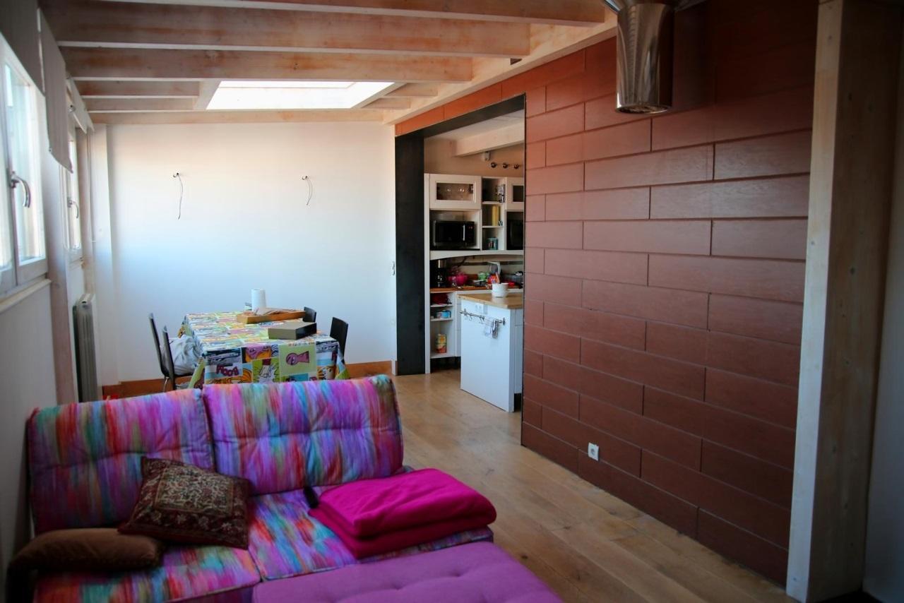 -eu-west-1.amazonaws.com/mobilia/Portals/inmoatrio/Images/6608/4192144