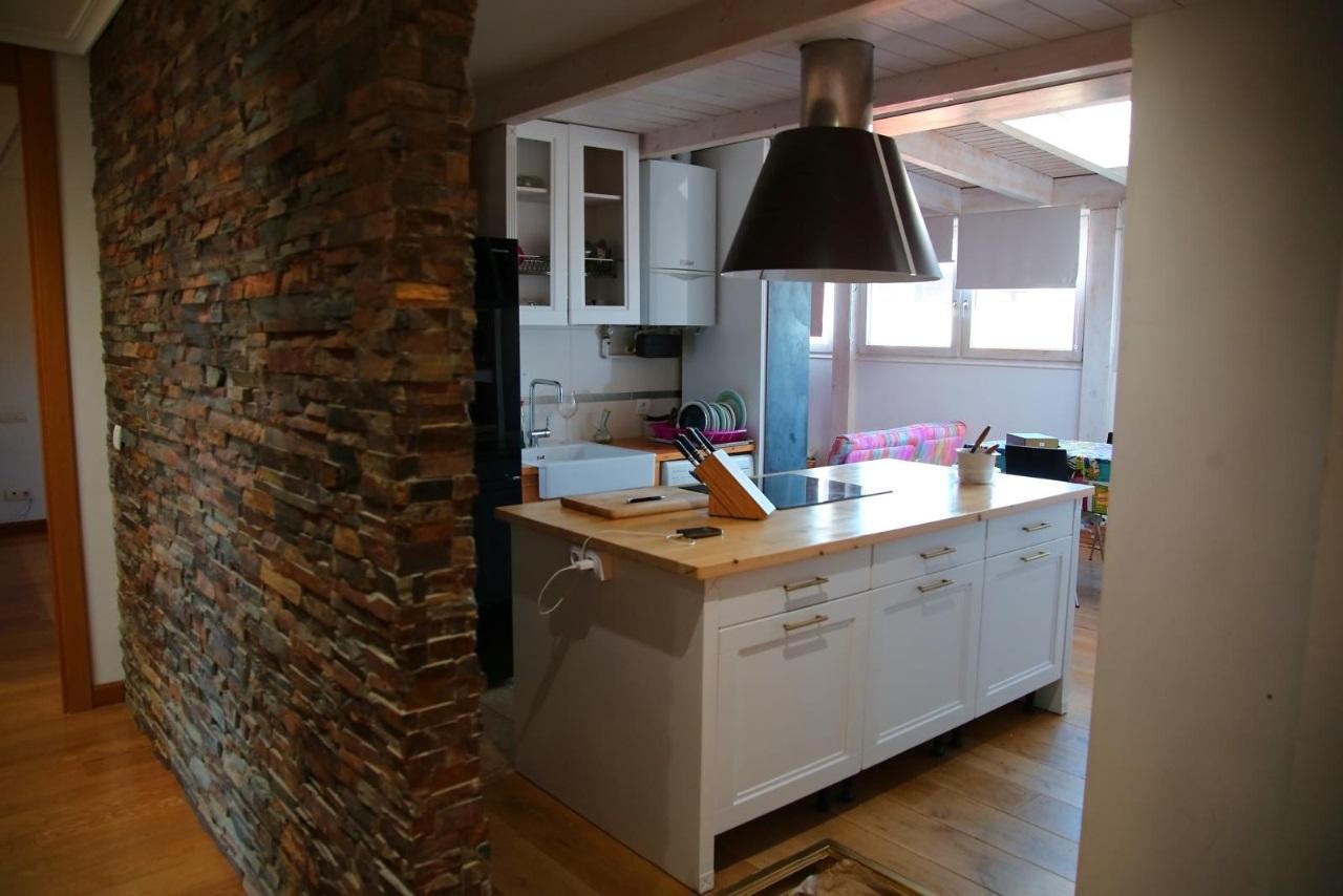 -eu-west-1.amazonaws.com/mobilia/Portals/inmoatrio/Images/6608/4192147