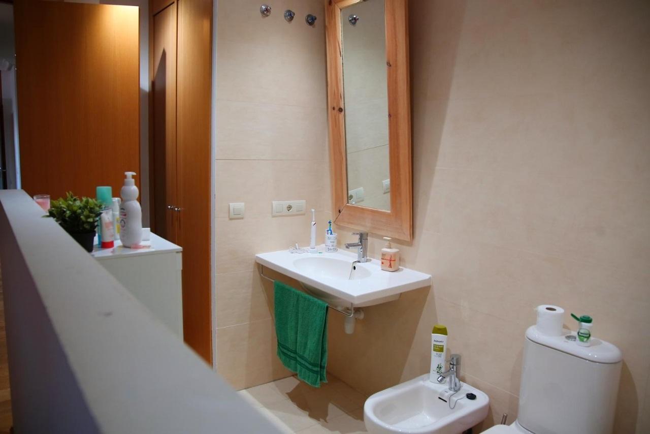 -eu-west-1.amazonaws.com/mobilia/Portals/inmoatrio/Images/6608/4192159