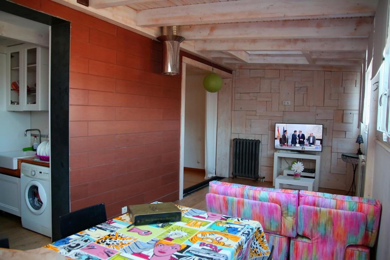 -eu-west-1.amazonaws.com/mobilia/Portals/inmoatrio/Images/6608/4192166