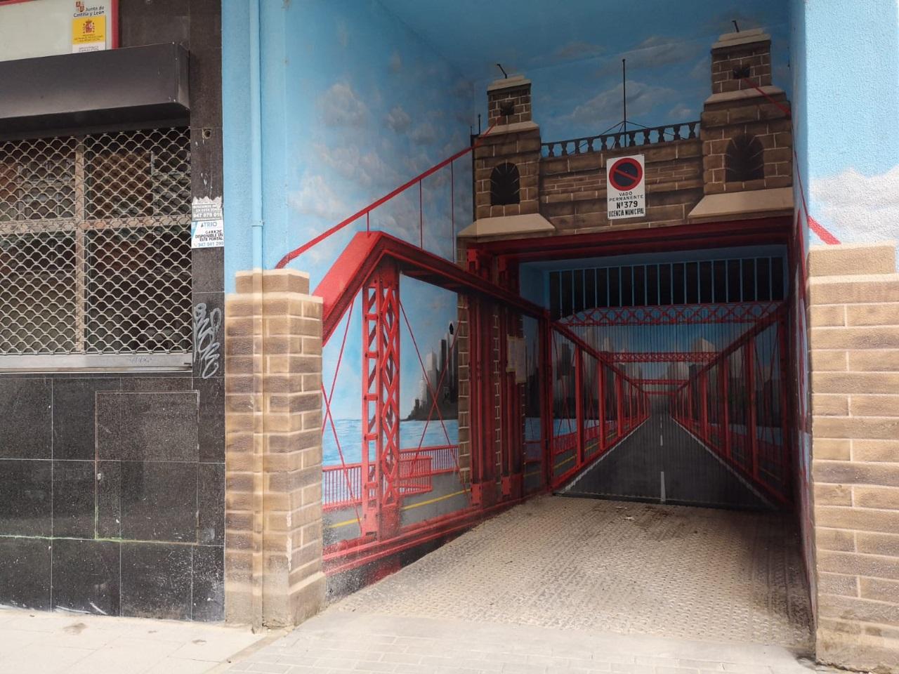 -eu-west-1.amazonaws.com/mobilia/Portals/inmoatrio/Images/6623/4161119