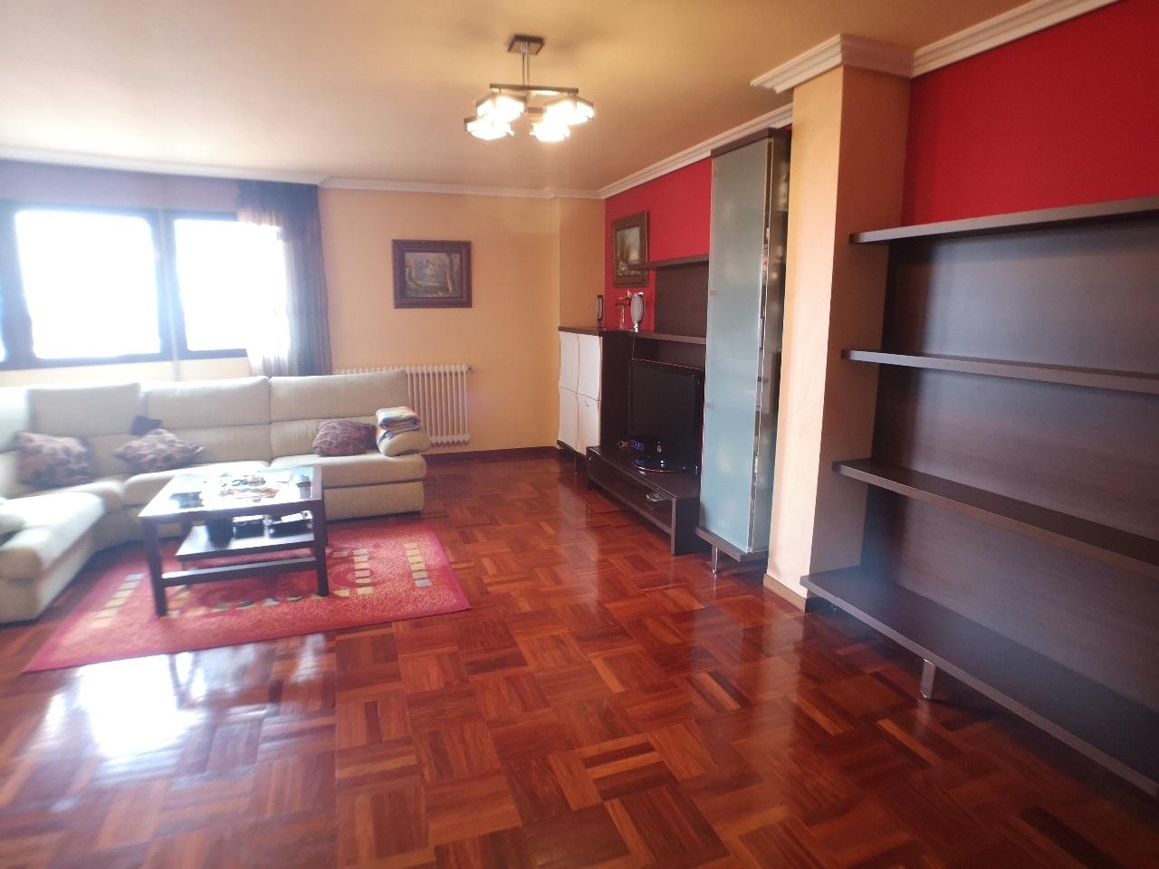 -eu-west-1.amazonaws.com/mobilia/Portals/inmoatrio/Images/6627/4167450