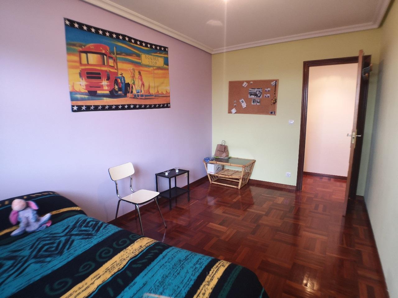 -eu-west-1.amazonaws.com/mobilia/Portals/inmoatrio/Images/6627/4167460