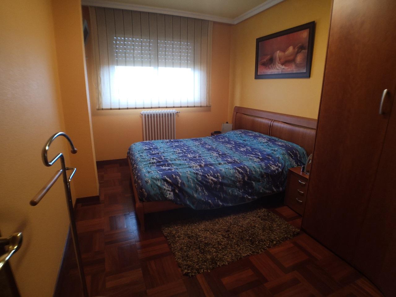 -eu-west-1.amazonaws.com/mobilia/Portals/inmoatrio/Images/6627/4167461