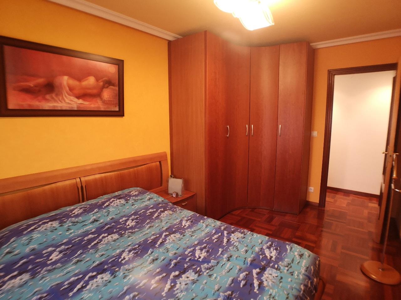 -eu-west-1.amazonaws.com/mobilia/Portals/inmoatrio/Images/6627/4167462