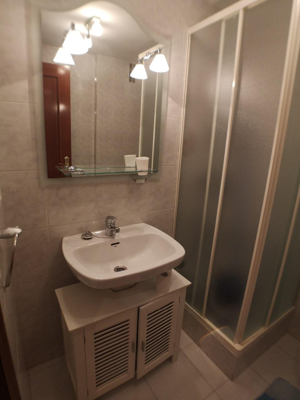 -eu-west-1.amazonaws.com/mobilia/Portals/inmoatrio/Images/6627/4167464