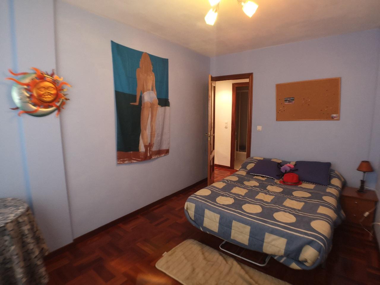 -eu-west-1.amazonaws.com/mobilia/Portals/inmoatrio/Images/6627/4167466