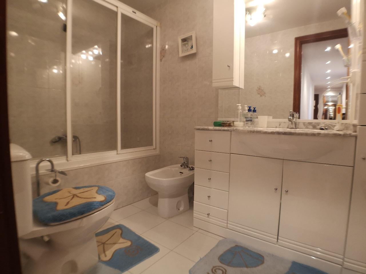 -eu-west-1.amazonaws.com/mobilia/Portals/inmoatrio/Images/6627/4167467