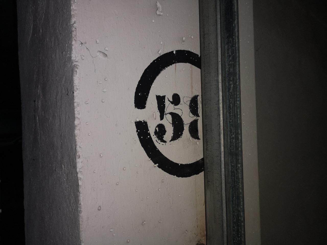 -eu-west-1.amazonaws.com/mobilia/Portals/inmoatrio/Images/6627/4167471