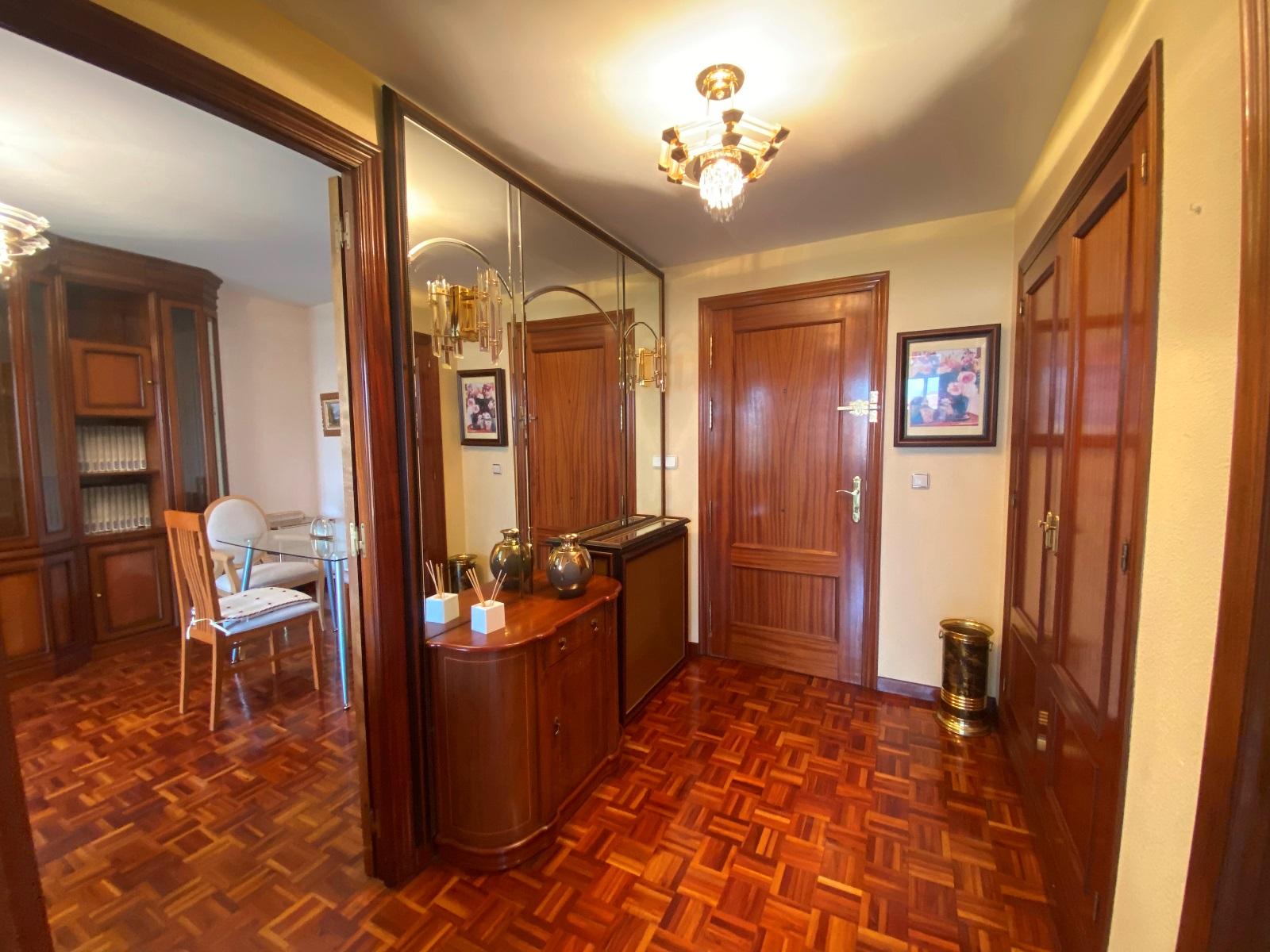 Estupendo-apartamento-para-alquiler-en-calle-Alfareros