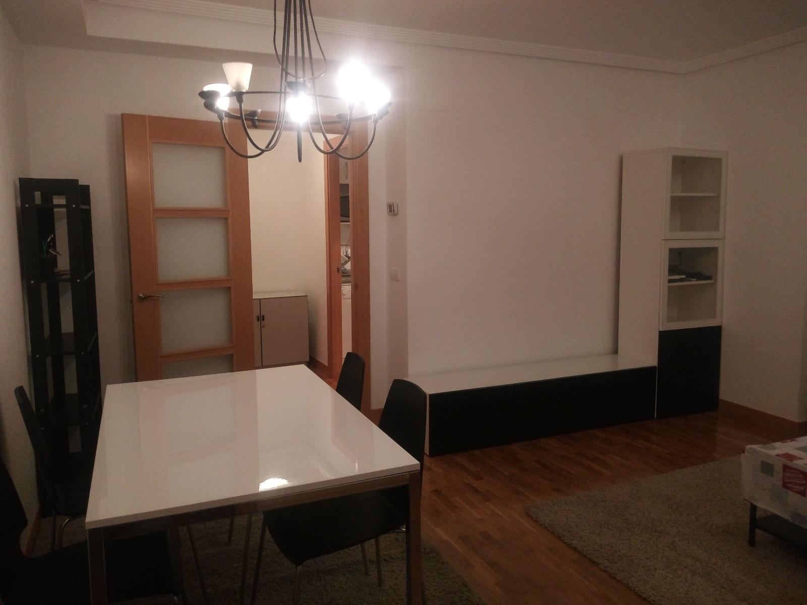 -eu-west-1.amazonaws.com/mobilia/Portals/inmoatrio/Images/6699/4300116