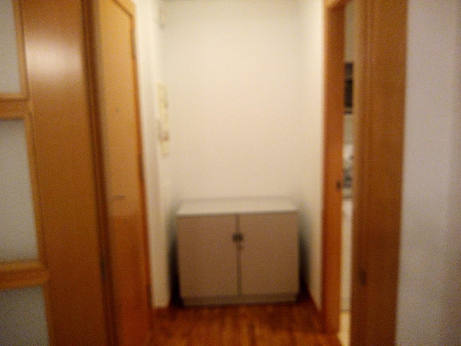 -eu-west-1.amazonaws.com/mobilia/Portals/inmoatrio/Images/6699/4300120