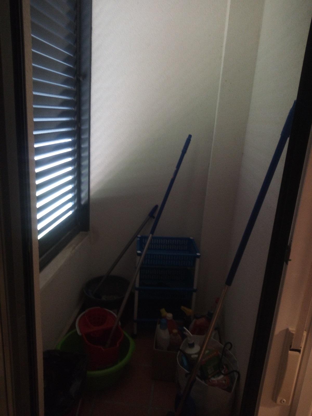 -eu-west-1.amazonaws.com/mobilia/Portals/inmoatrio/Images/6699/4300125