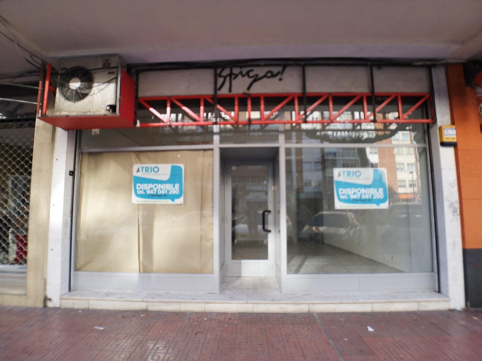 -eu-west-1.amazonaws.com/mobilia/Portals/inmoatrio/Images/6701/4310984