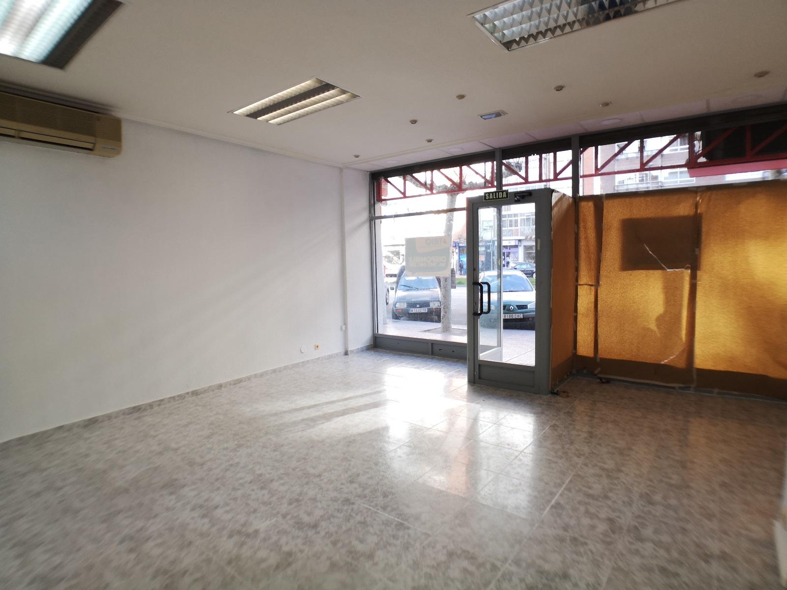 -eu-west-1.amazonaws.com/mobilia/Portals/inmoatrio/Images/6701/4310986