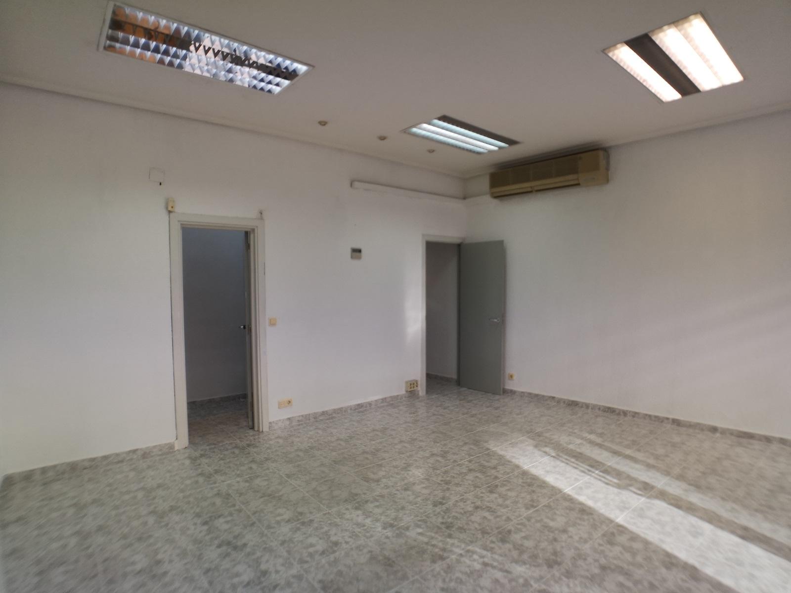 -eu-west-1.amazonaws.com/mobilia/Portals/inmoatrio/Images/6701/4310992