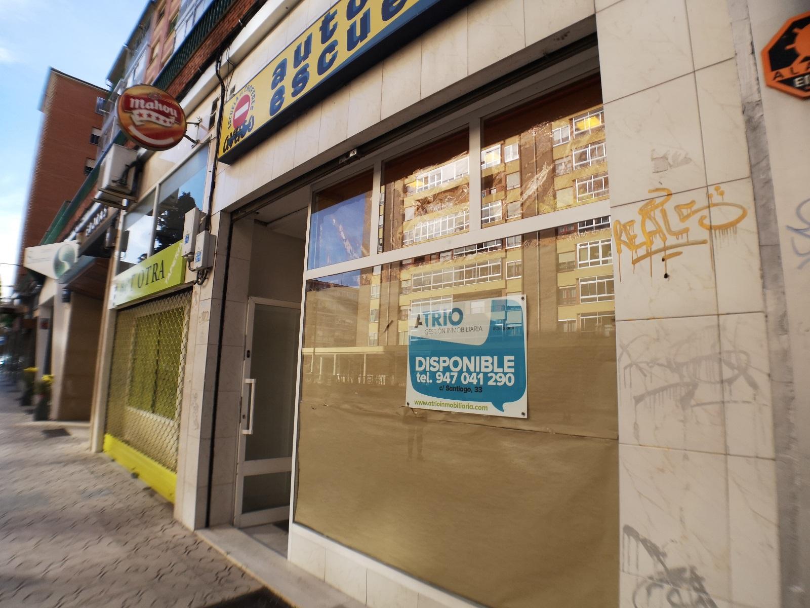 -eu-west-1.amazonaws.com/mobilia/Portals/inmoatrio/Images/6704/4311085