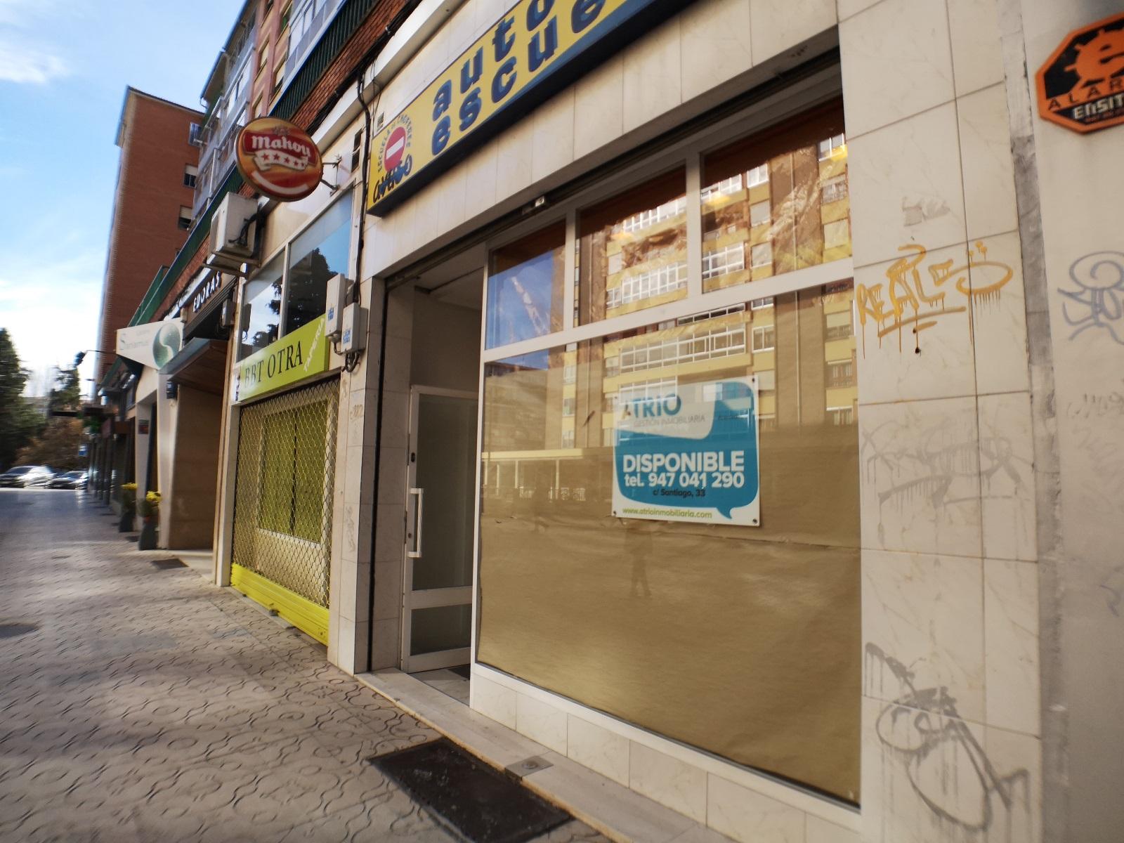 -eu-west-1.amazonaws.com/mobilia/Portals/inmoatrio/Images/6704/4311087
