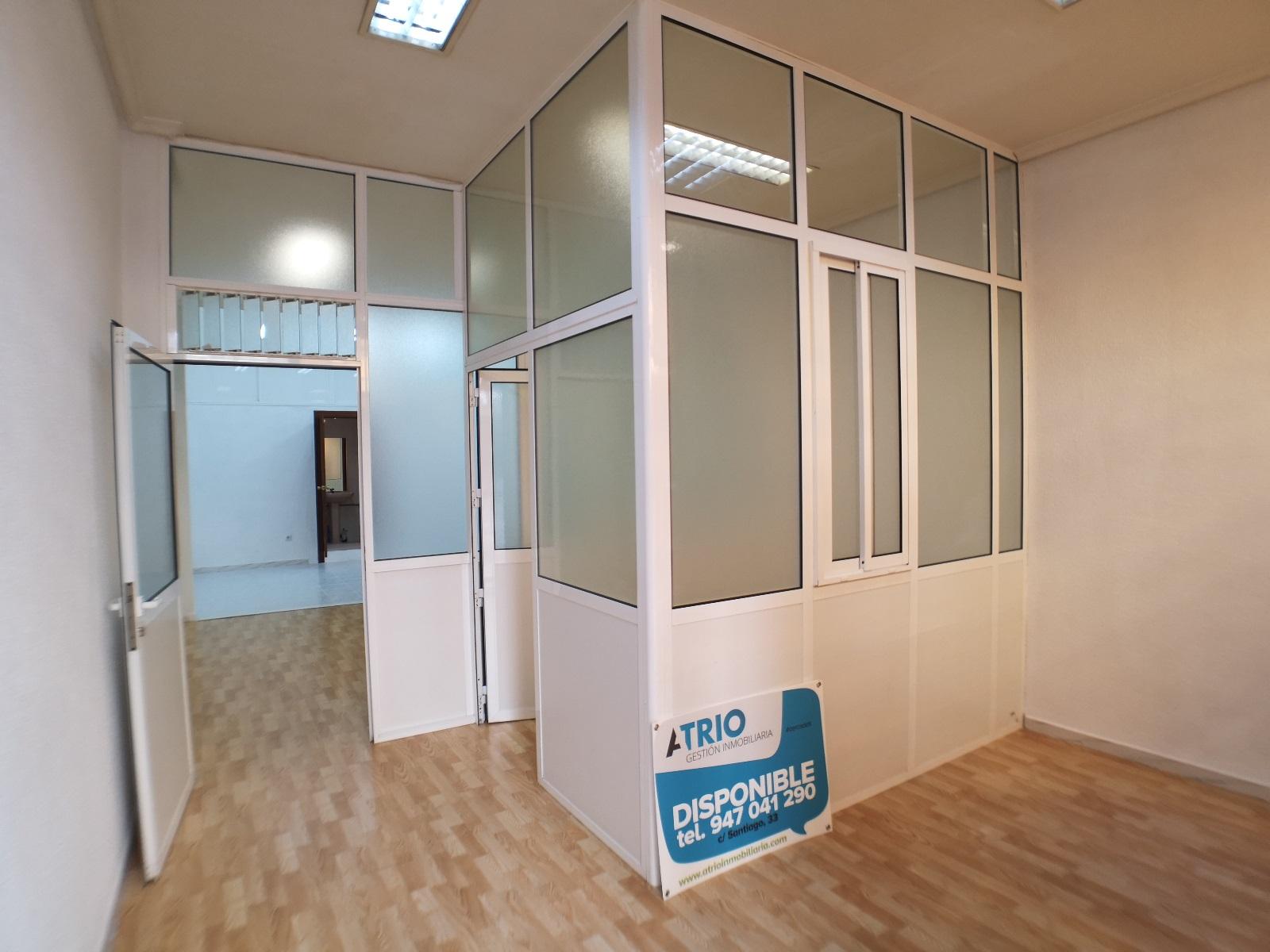 -eu-west-1.amazonaws.com/mobilia/Portals/inmoatrio/Images/6704/4311088