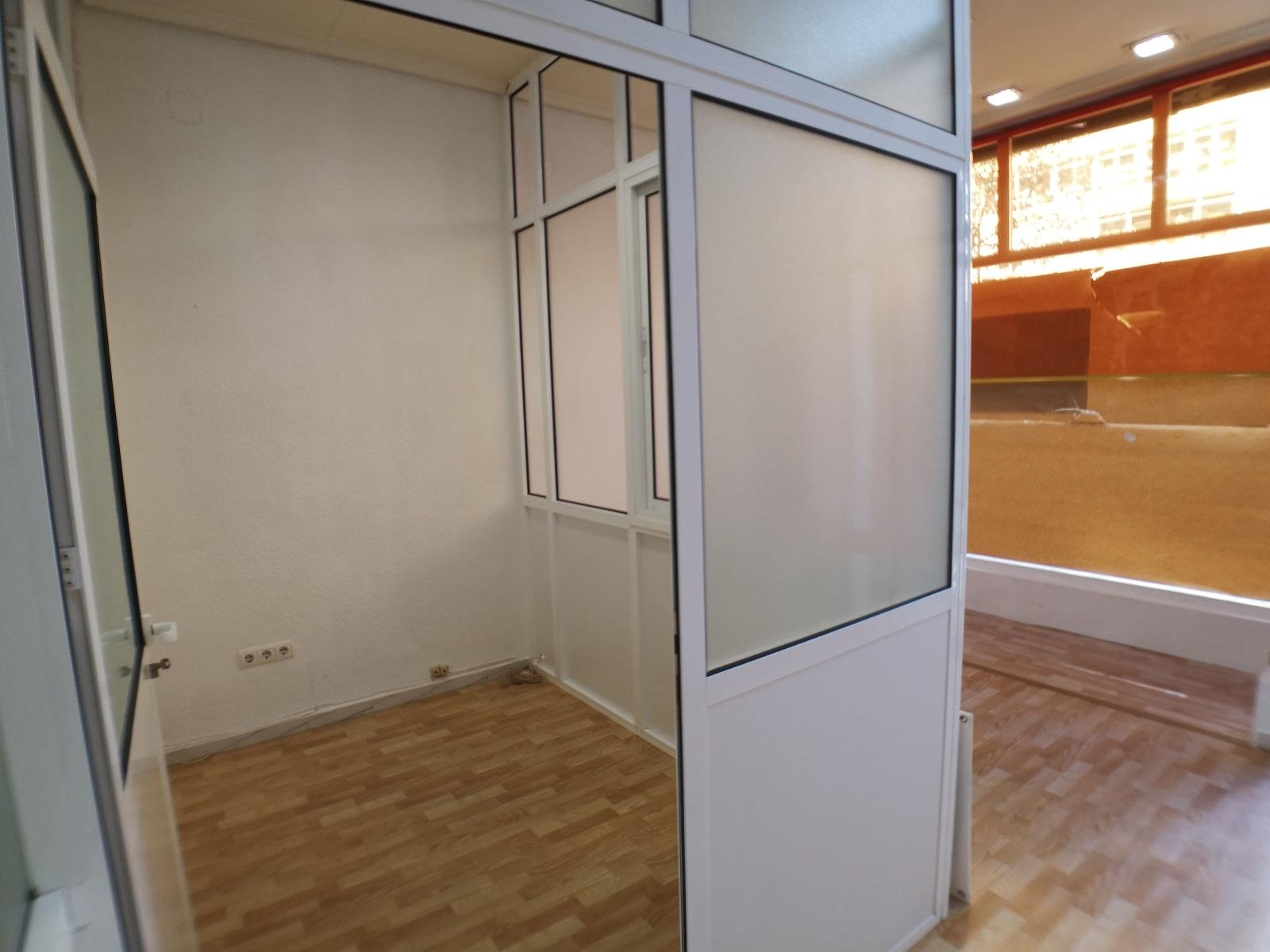 -eu-west-1.amazonaws.com/mobilia/Portals/inmoatrio/Images/6704/4311089