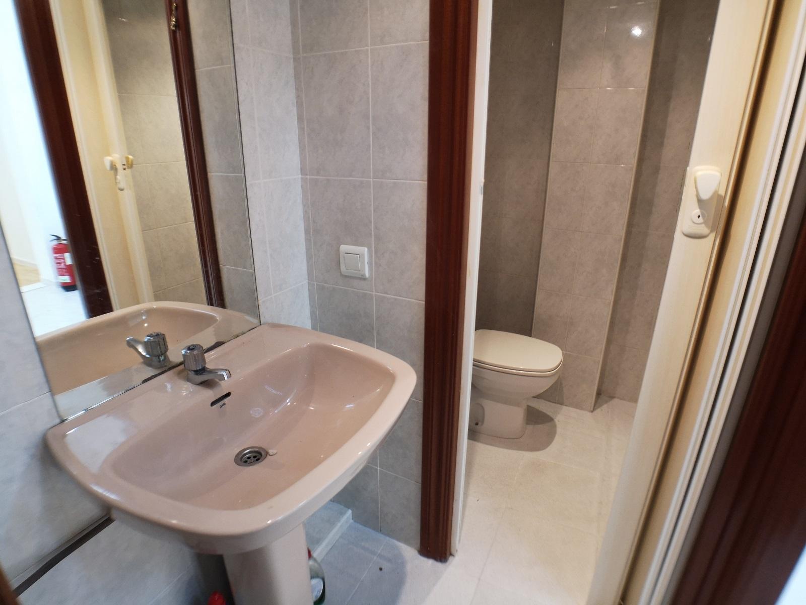 -eu-west-1.amazonaws.com/mobilia/Portals/inmoatrio/Images/6704/4311092