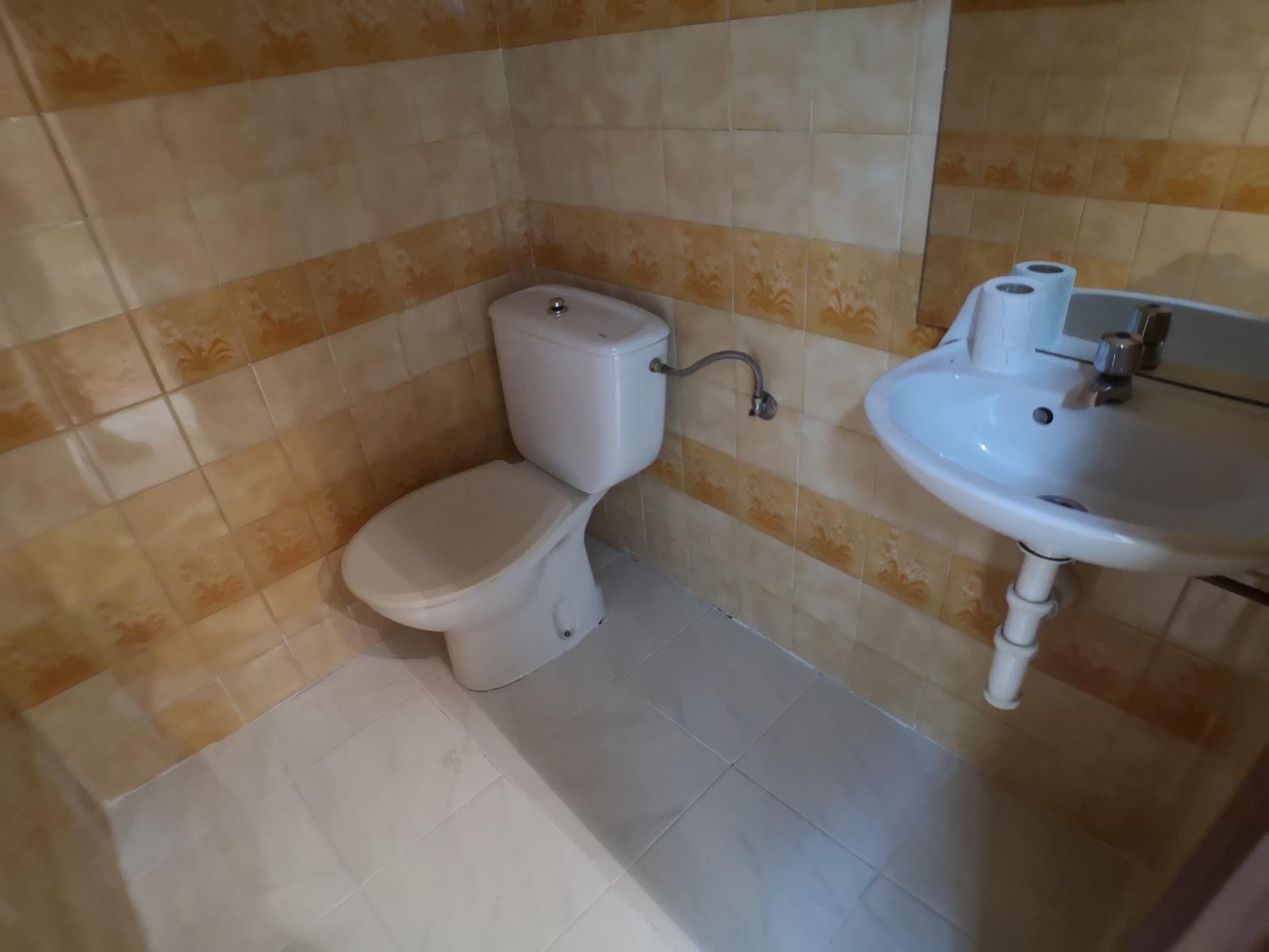 -eu-west-1.amazonaws.com/mobilia/Portals/inmoatrio/Images/6704/4311093
