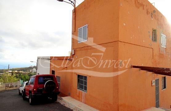 chalets venta in arico