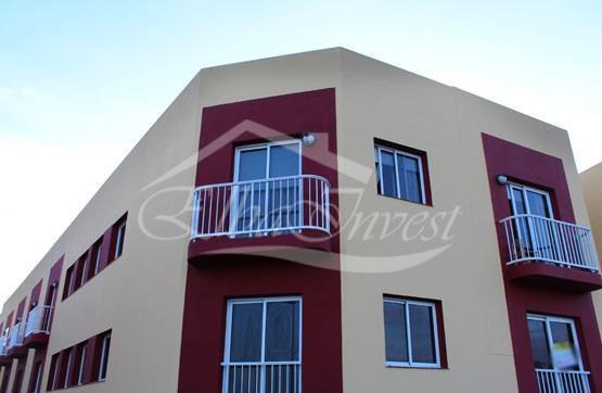 flats venta in arico la jaca