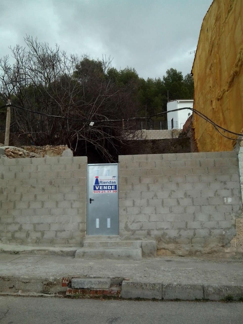 Terreno en venta con 285 m2,  en Cifuentes