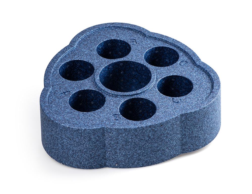 Tubbar2 - sininen