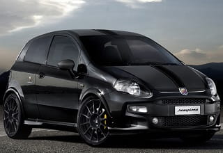 abarth ecu remap abarth chip tuning abarth performance. Black Bedroom Furniture Sets. Home Design Ideas