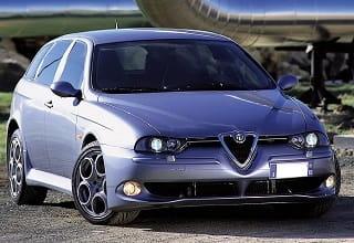 156 1997-2005