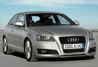 40 power with stage 1 ecu remap on audi a3 2 0 tdi cr. Black Bedroom Furniture Sets. Home Design Ideas