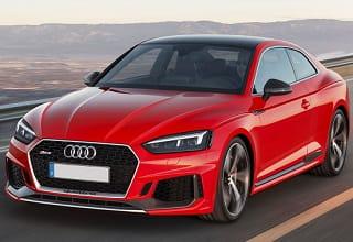 Audi ECU Remap | Audi Chip Tuning | Audi Performance | Audi