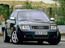 S6 (C5) 1997-2004