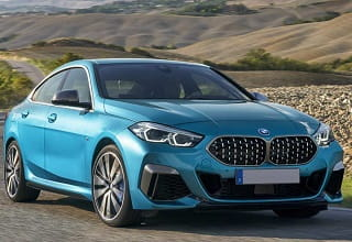2 Series Gran  Coupe (F44) 2020>